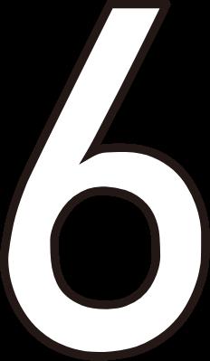 6 INNOVATION